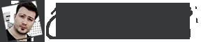 James L. Clark Logo